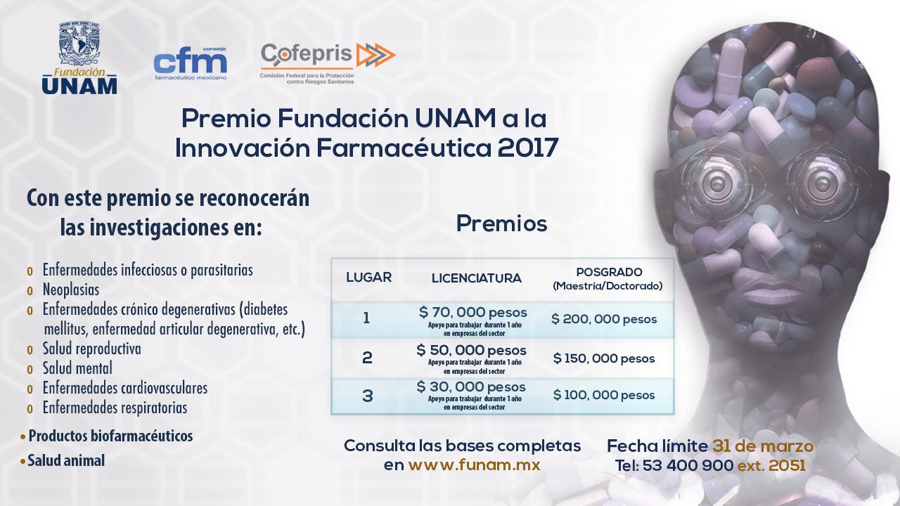 PREMIO_COFEPRIS_REDES1