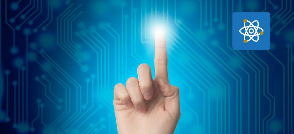 Desarrolla UNAM y UV sistema de traducción para personas sordas
