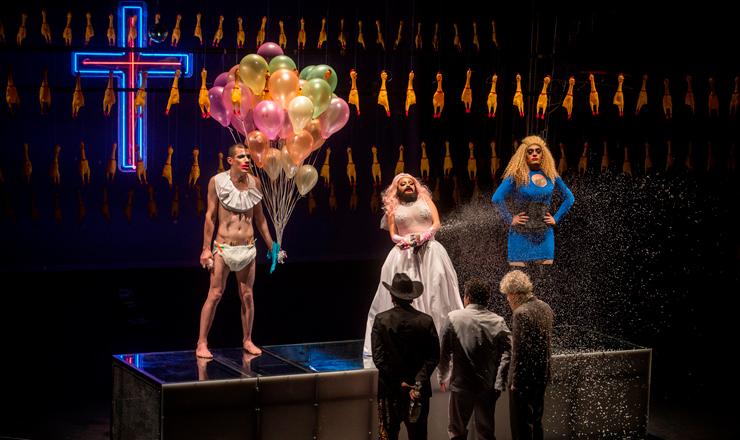 teatrounam2