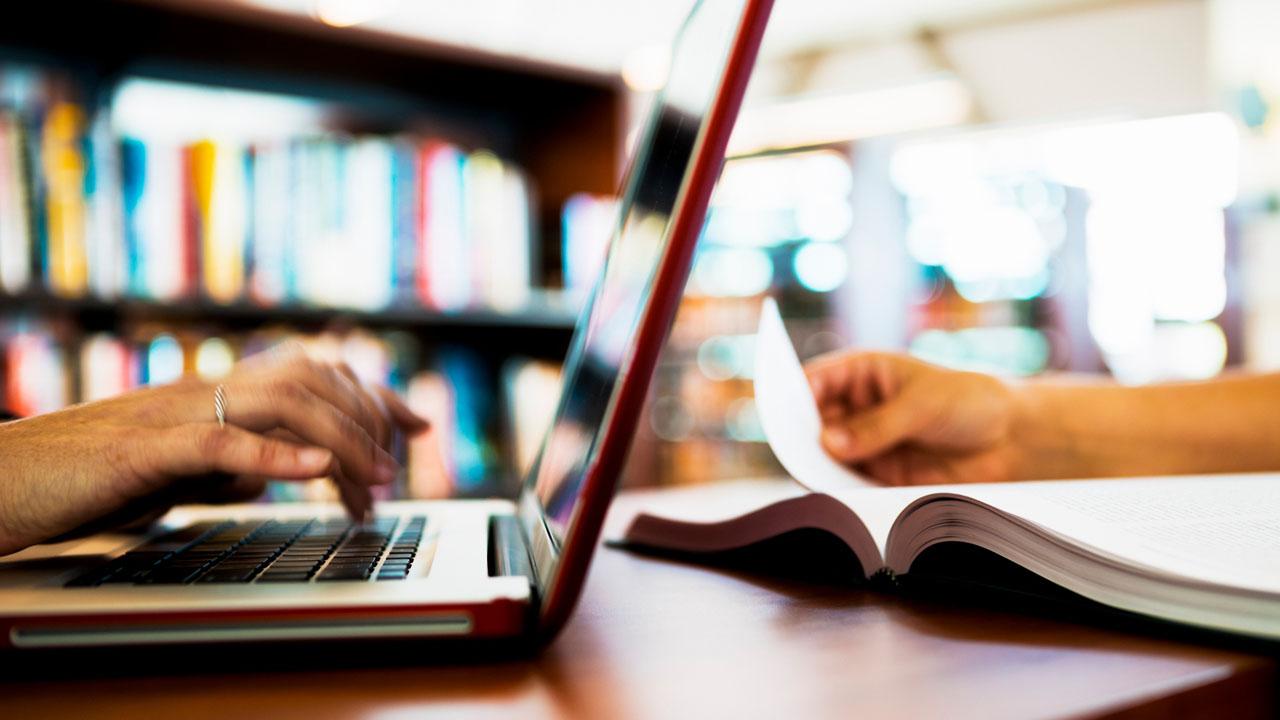 academica_contenido1