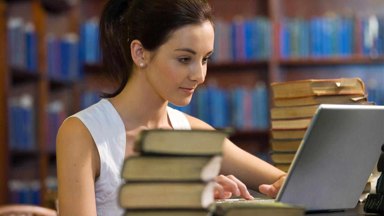 academica_contenido2