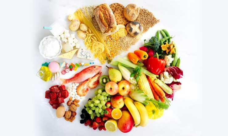 dietaEJERCICIO2