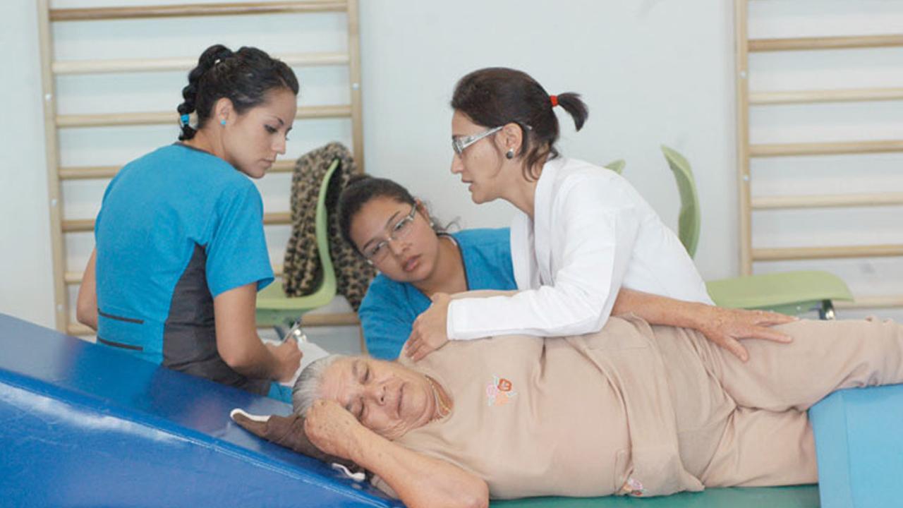 fisioterapia_contenido2