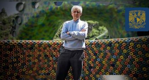 Javier Senosiain y su arquitectura orgánica