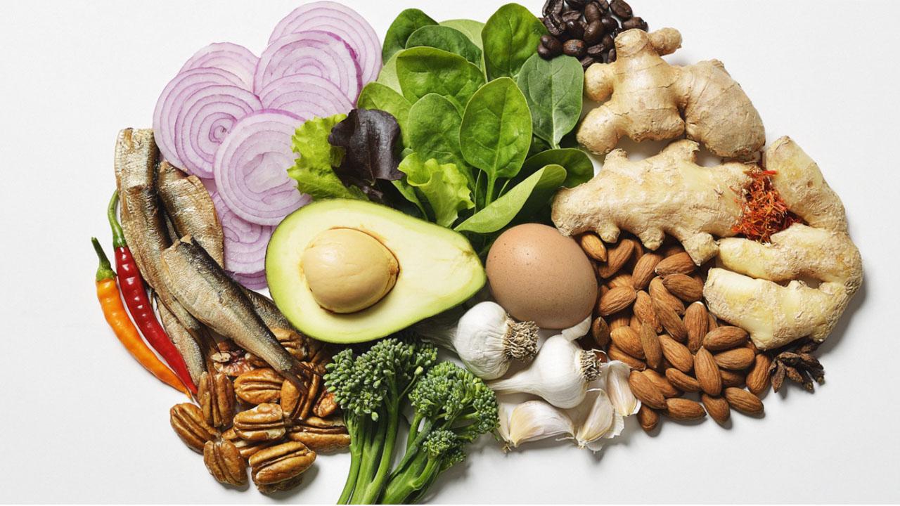 nutricionB_contenido1