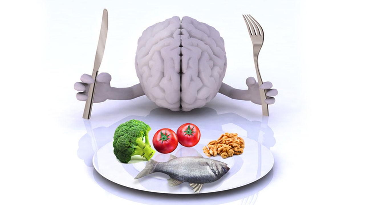 nutricionB_contenido2