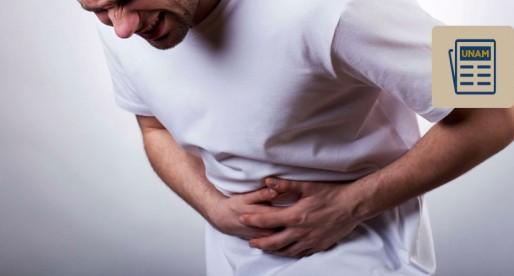 Descubre UNAM hormona que reduce dolor en pacientes con cáncer