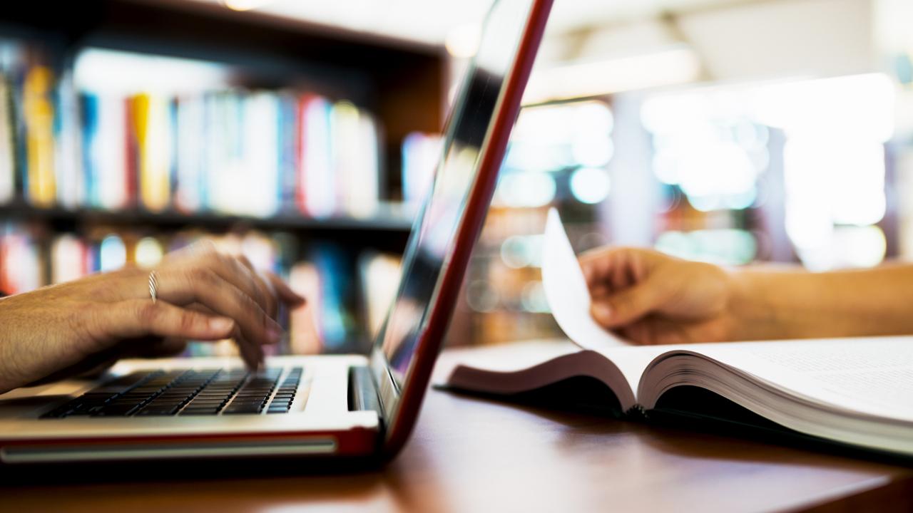 Ofrece UNAM bachillerato en línea | Fundación UNAM