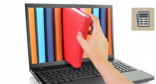 Ofrece UNAM bachillerato en línea