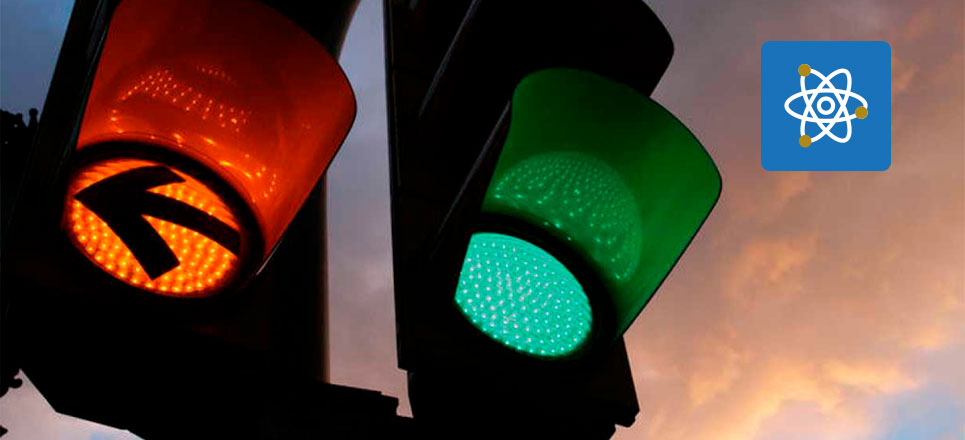 Crea UNAM algoritmos para semáforos inteligentes