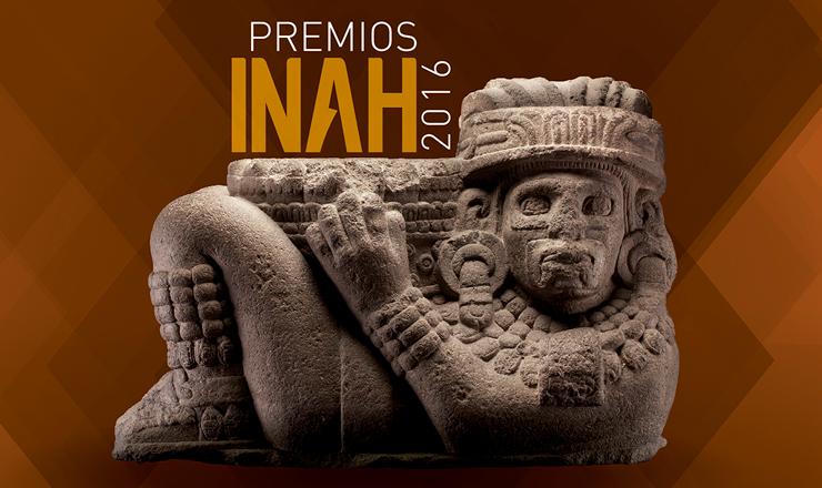 PRMEIOINAH4