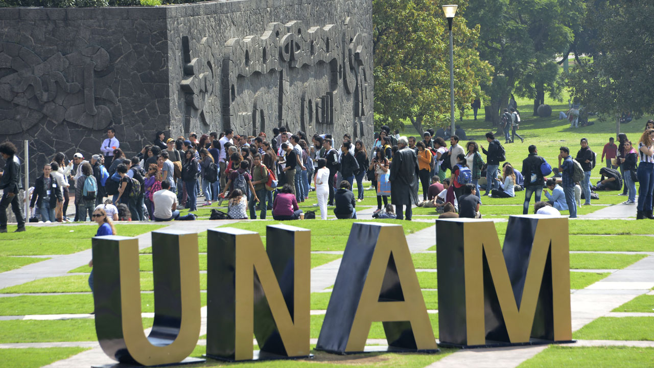 UNAM_contenido2