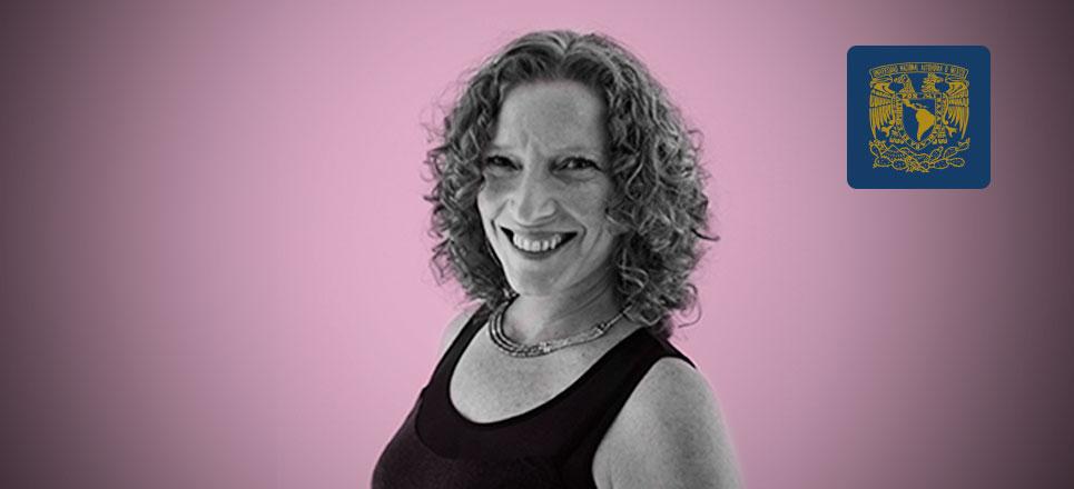 Estudios de género, agentes de transformación social: Buquet