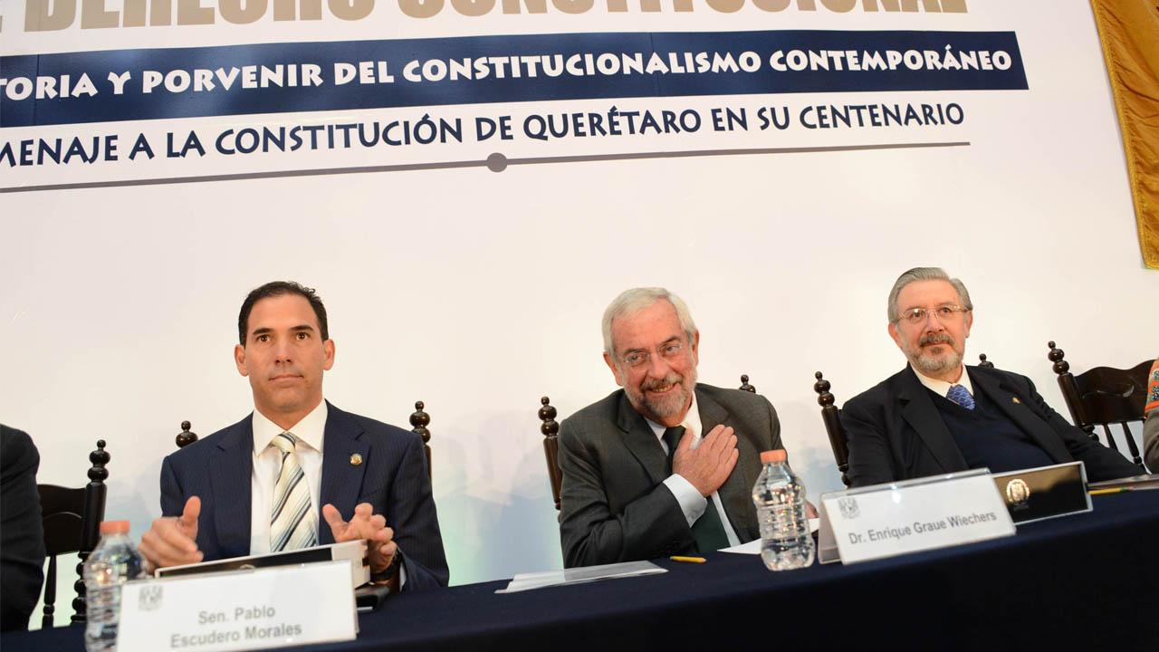 constitucion_contenido1 (1)