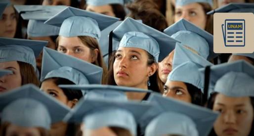 UNAM apoyará a estudiantes y académicos deportados de EU