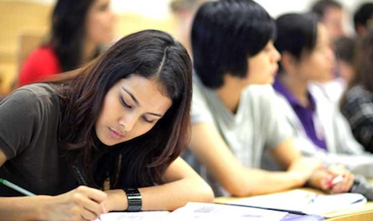 estudiantesEUA3