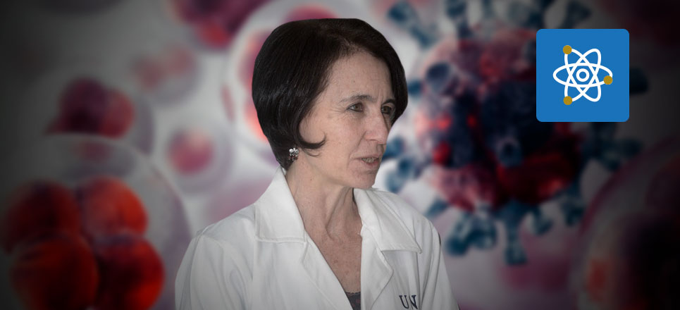 UNAM a la vanguardia en el estudio del cáncer