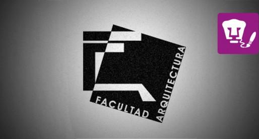 Asiste a la XIII Feria del Libro de la Facultad de Arquitectura