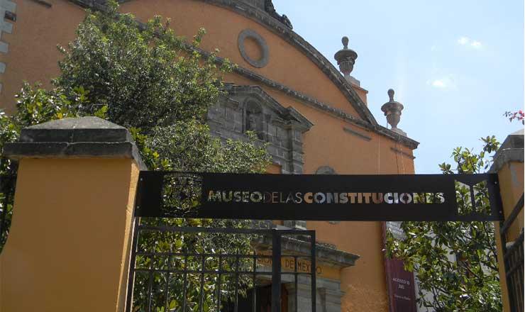 museoCONSTITUCION2