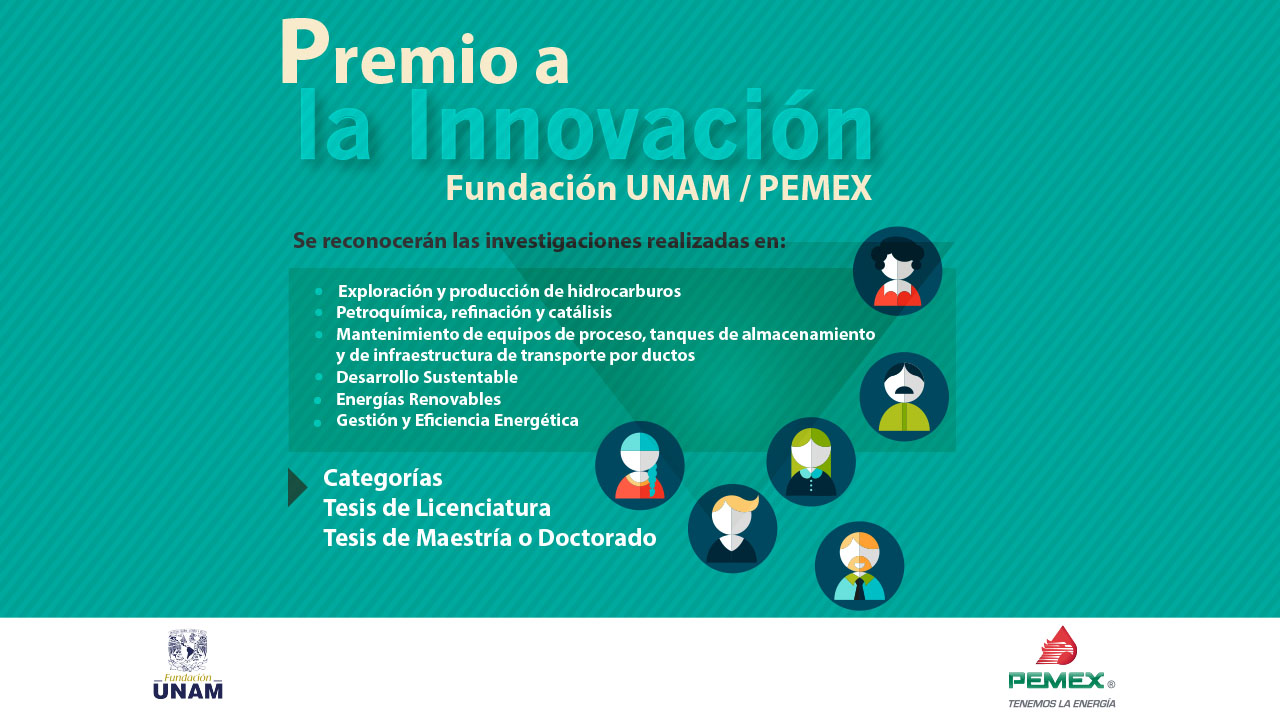 pemex_redes