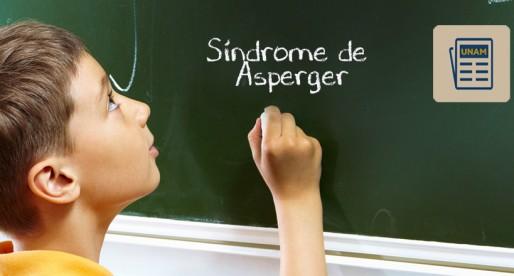 Educación, fundamental para integrar a personas con Asperger