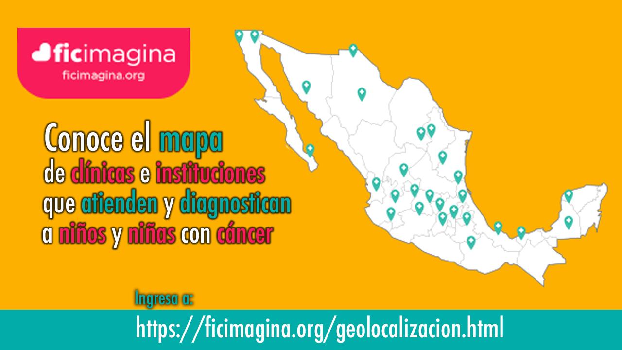 Mapa_FICmx