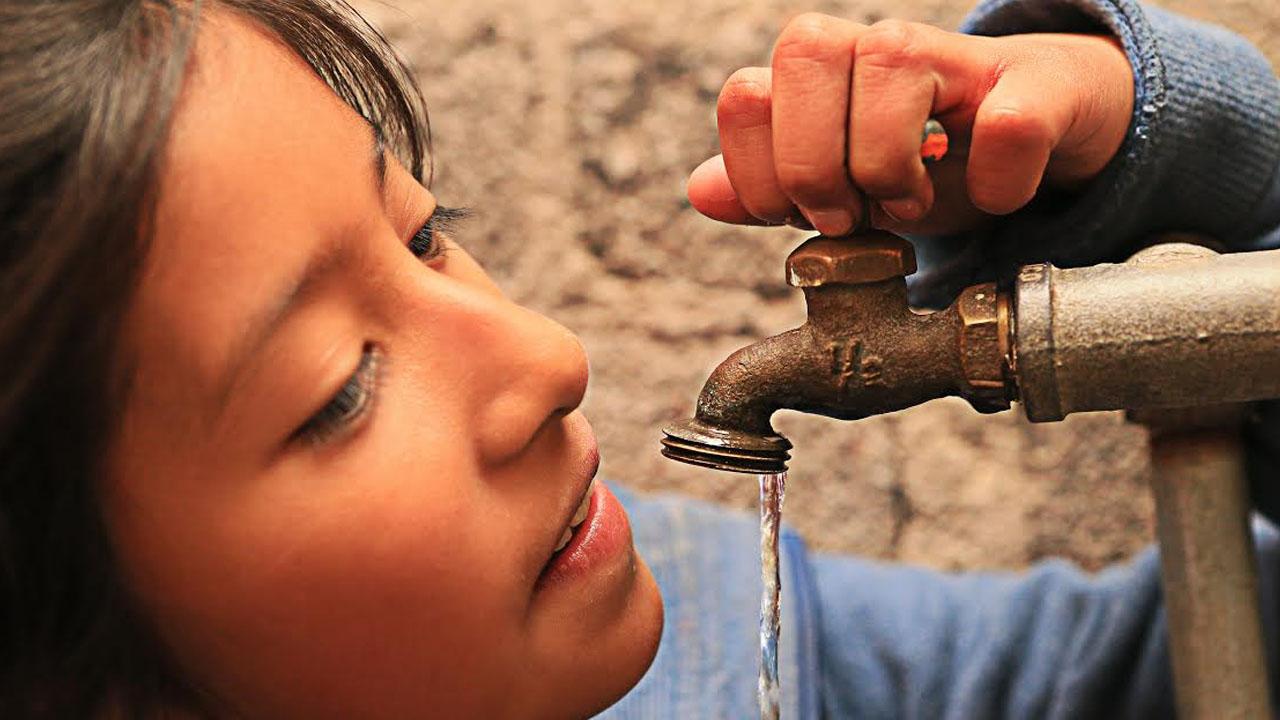 agua_contenido2