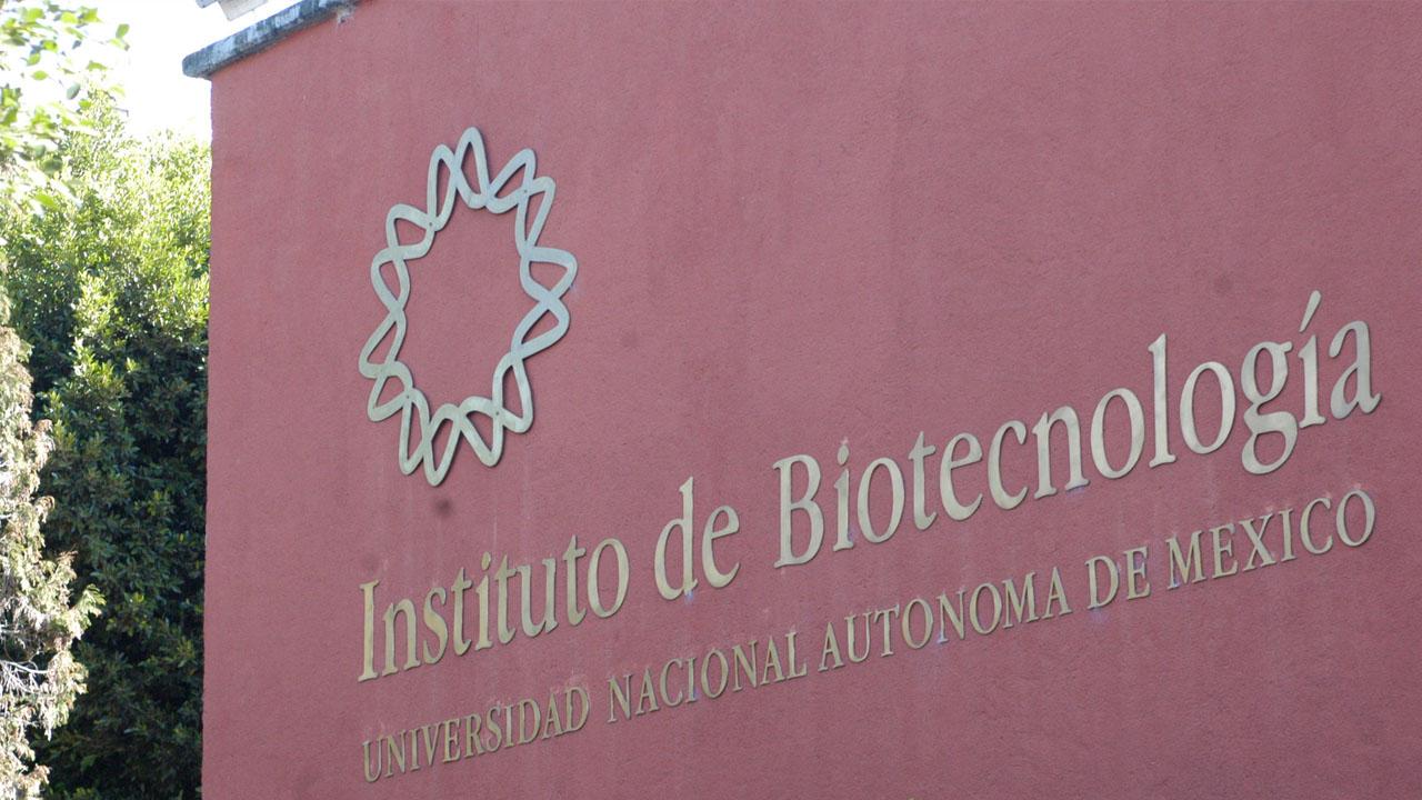 biotecnologia_contenido2