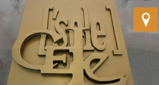 Cele se transforma en Escuela Nacional de Lenguas