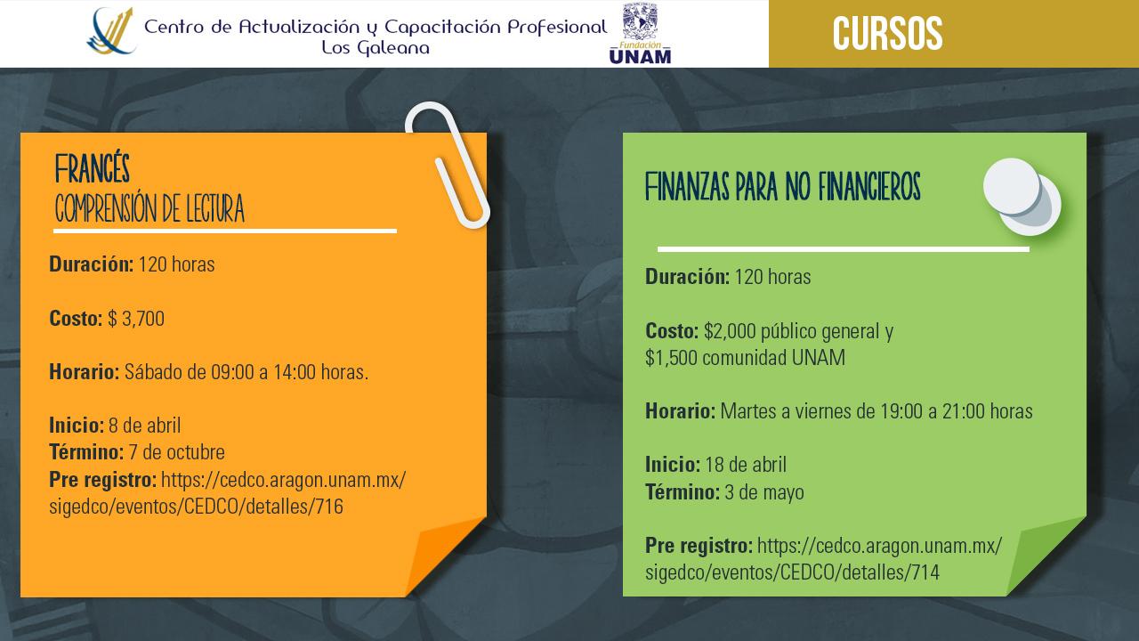cursos_frances