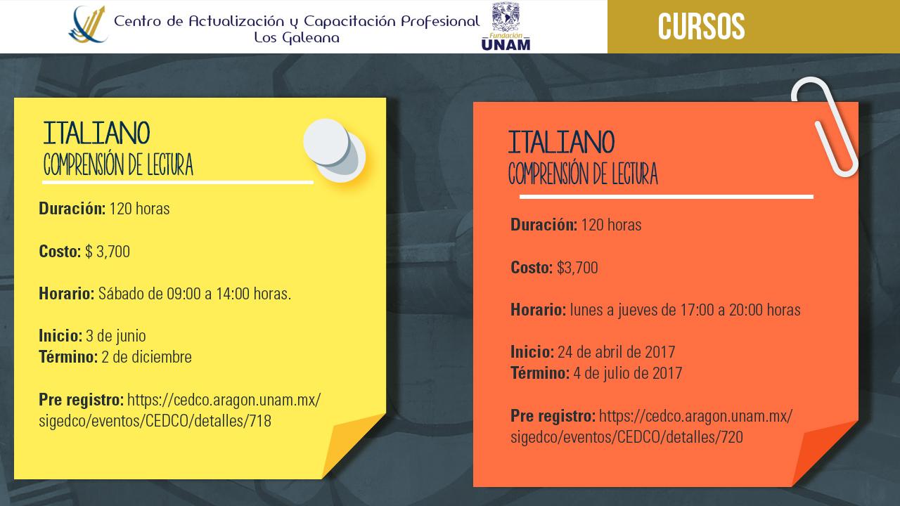 cursos_italiano