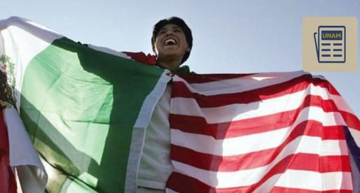 """Universidades se esforzarán por atender a """"Dreamers"""" deportados: Graue"""