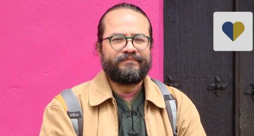 Facultad de Filosofía y Letras de la UNAM estrena director