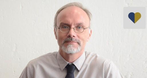 UNAM tiene nuevo director del Centro de Ciencias Genómicas