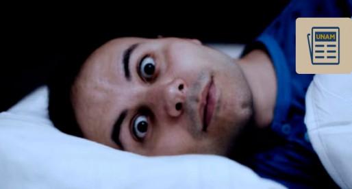 45% de la población en México tiene mala calidad de sueño: UNAM