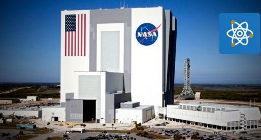 UNAM y NASA lanzarán telescopio al espacio