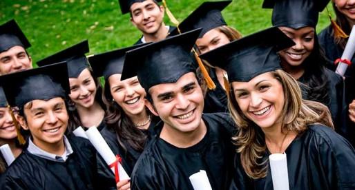 UNAM firma convenio con la Universidad Groningen de Holanda