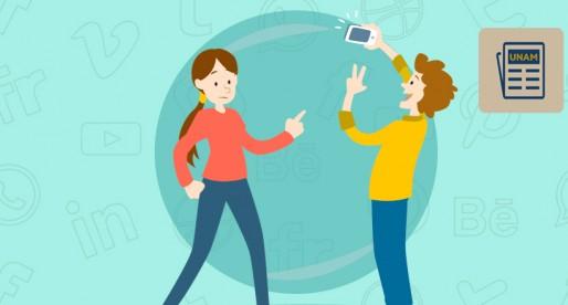 Los millennials que son discriminados por la tecnología