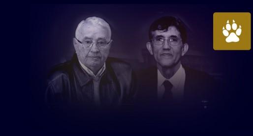 UNAM nombra a profesor e investigador eméritos