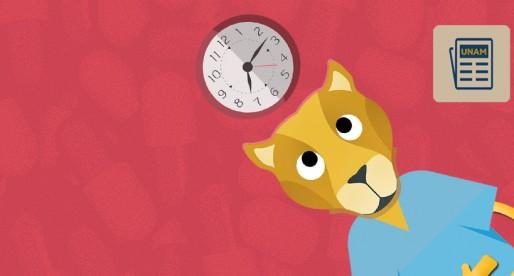 Ritmos circadianos alterados podrían generar alguna adicción