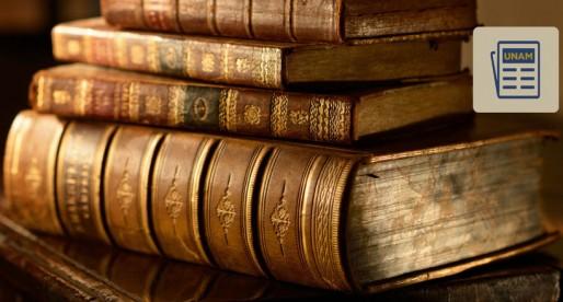 142 años de la Academia Mexicana de la Lengua