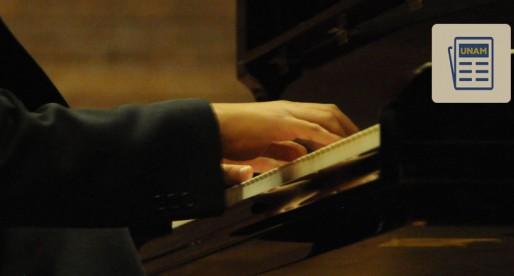 Conoce los proyectos para apoyar la educación musical de personas con discapacidad