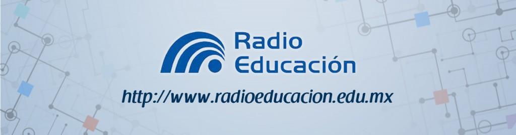 radioeducacion2