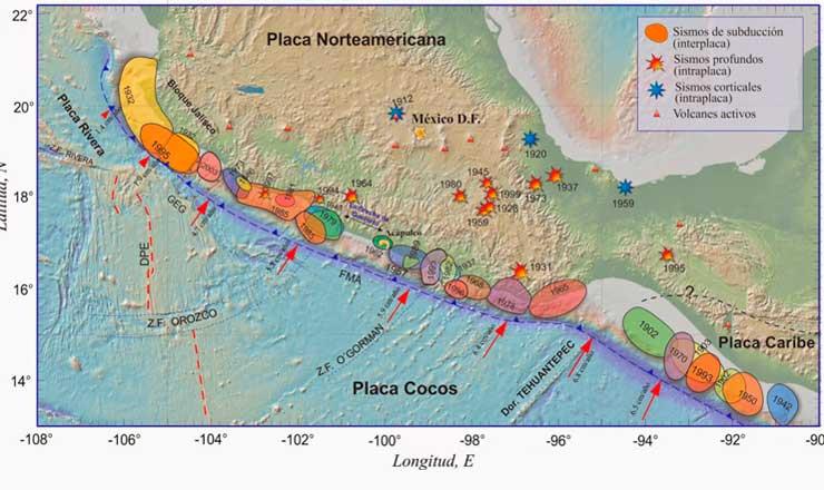 terremotosUNAM3 (1)