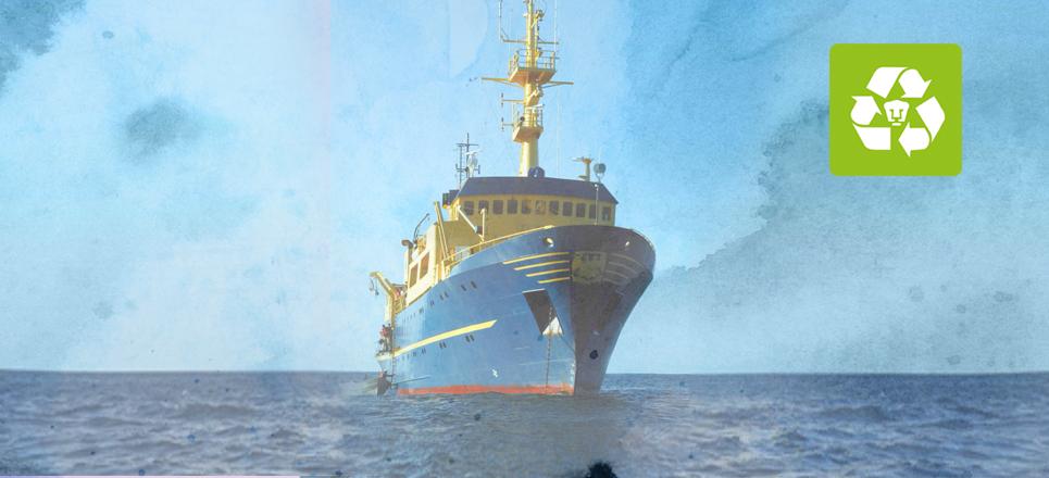 Renovarán buques de la UNAM; El Puma y Justo Sierra estarán a la vanguardia mundial