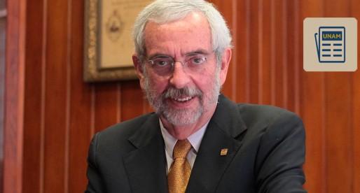 UNAM y la APLU firman acuerdo para fortalecer la investigación