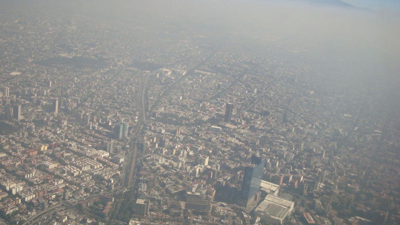 ambientales_contenido2