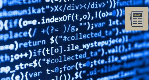 ¿Cómo ocurrió el ataque cibernético del WannaCry?