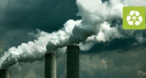 Cambio climático requiere involucrar a científicos sociales