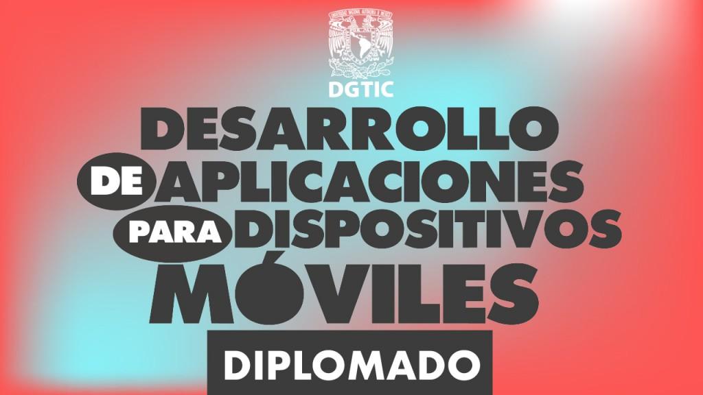 diplomado DGTIC